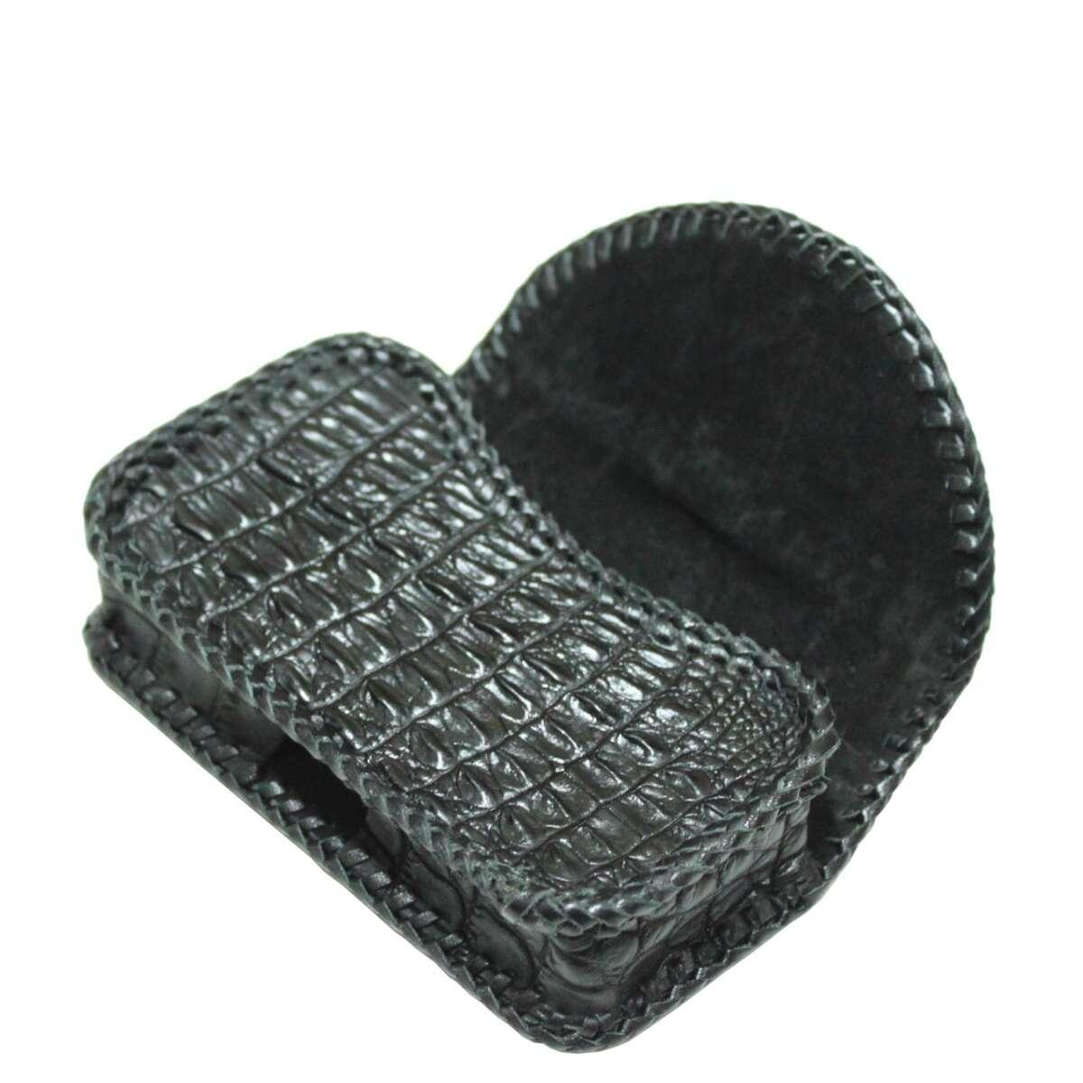 Bao điện thoại đeo lưng 8800 da cá sấu S1002a