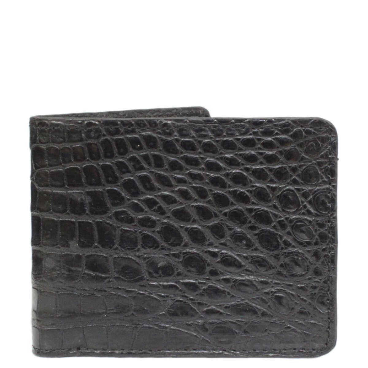 Выдавливание из кожи крокодила mini S451a
