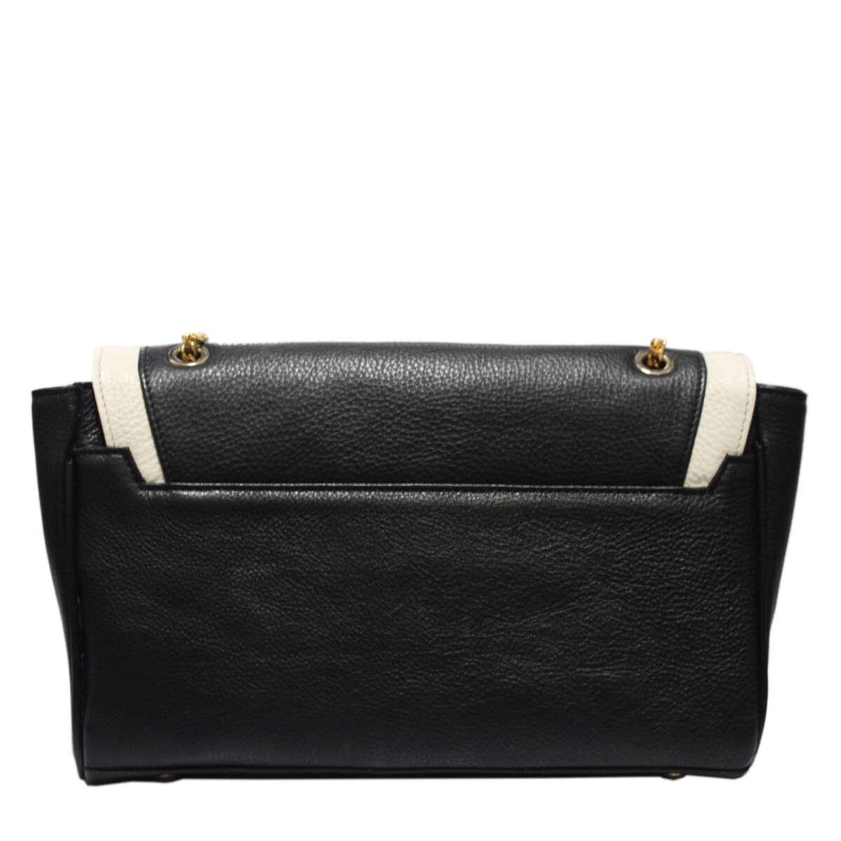 Túi đeo chéo nữ da bò B126a