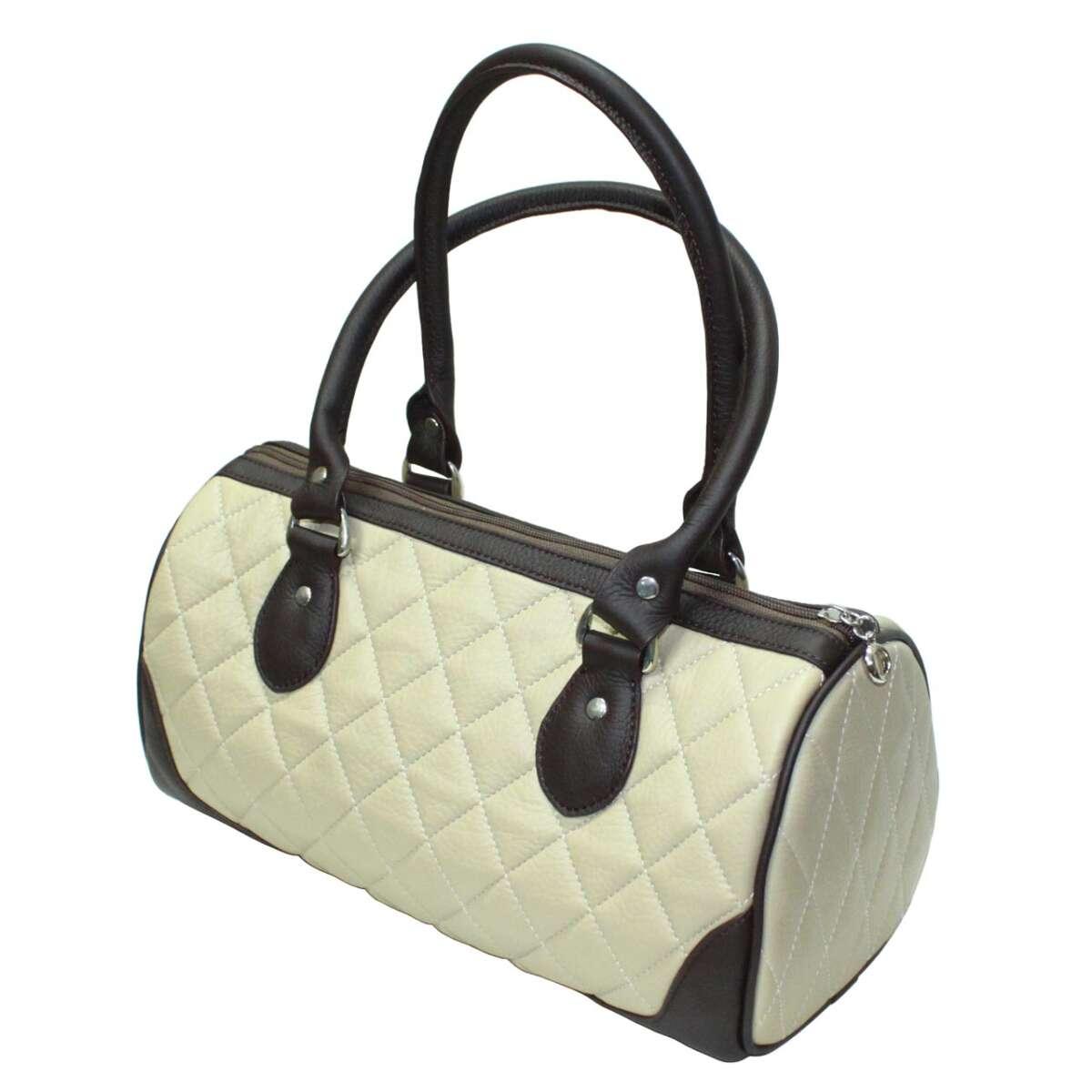 Túi xách nữ da bò B004