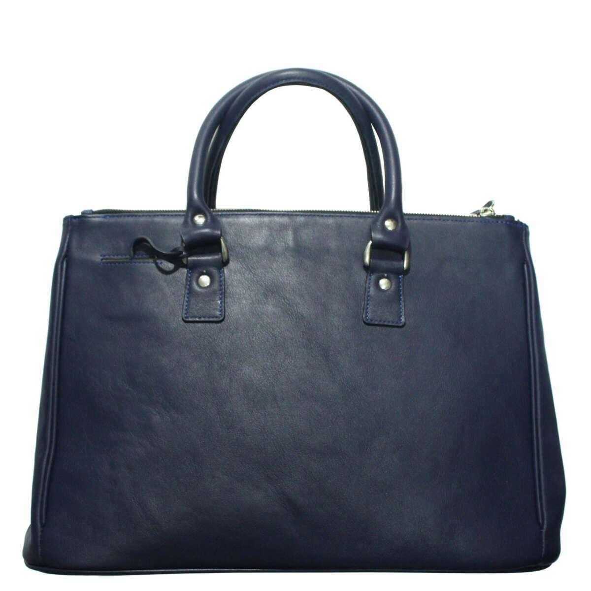 Túi xách nữ da bò B012b